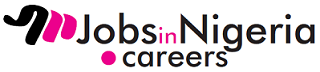 Jobs in Nigeria – http://jobsinnigeria.careers