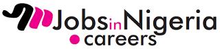 Jobs in Nigeria – http://jobsinnigeria.careers